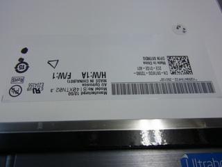 RIMG0608.JPG