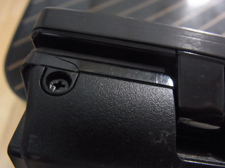 RIMG0642.JPG